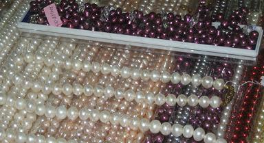 Pearl02.jpg