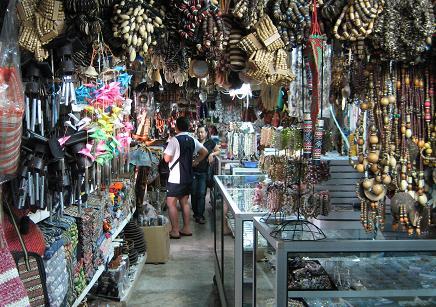PhilipinoMarket01.jpg
